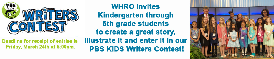 The 2017 Writers Contest is now open. Click on photo for more details.